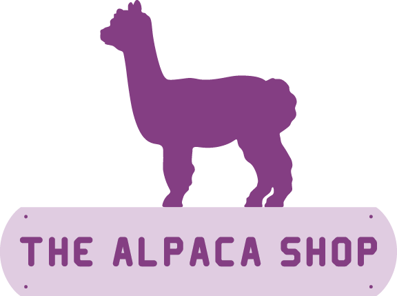 The Alpaca Shop