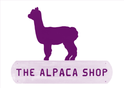 The Alpaca Shop